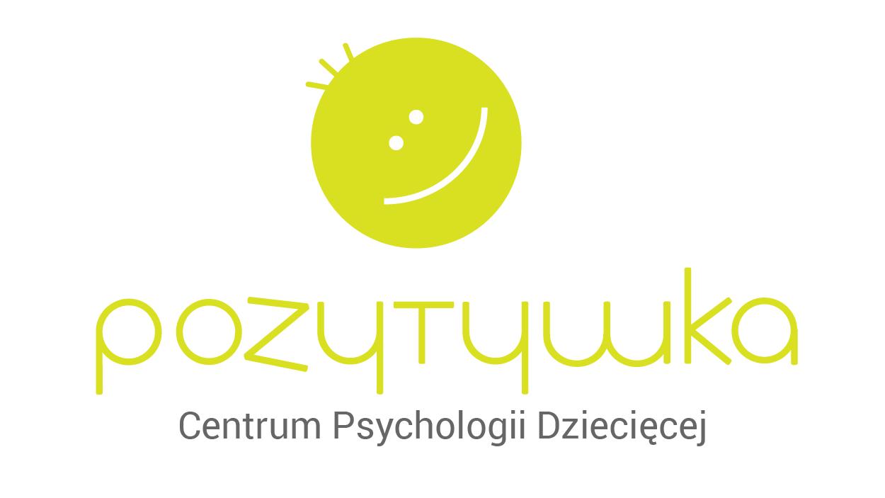 Centrum Pozytywka